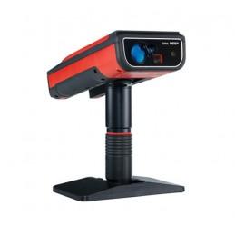 Leica Distanziometro Disto S910 805080