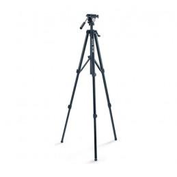 Leica Treppiede TRI 100 757938