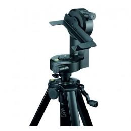 Leica Adattatore Treppiede FTA360-S 828414