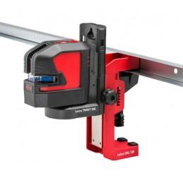 Leica Livella Lino L2 Starter Kit 848435