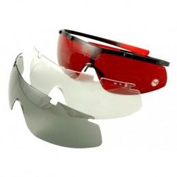 Leica Occhiali Ultraleggeri GLB30 780117