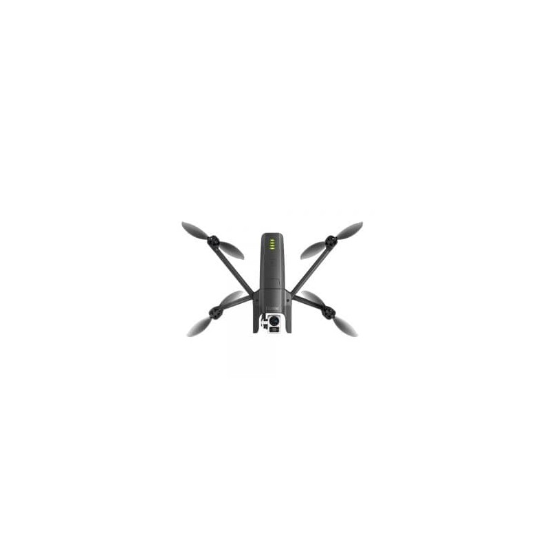 Parrot Drone Anafi 8250475