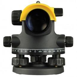 Leica Livello Automatico NA320 840381