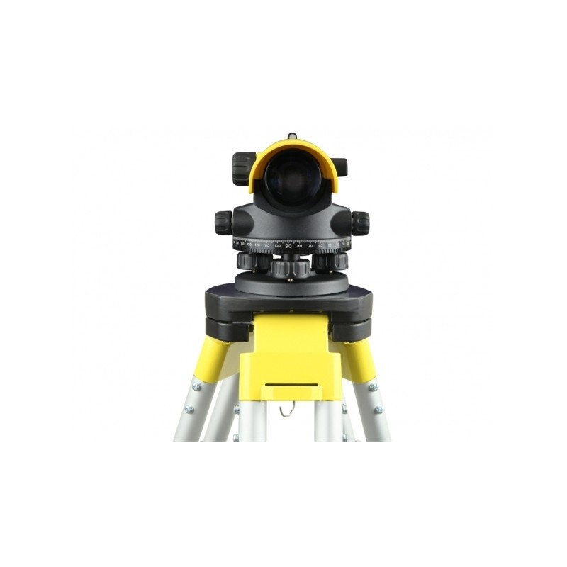 Leica Livello Automatico NA520 840384