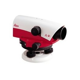 Leica Livello Automatico NA724 641983