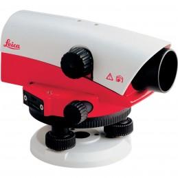 Leica Livello Automatico NA730 Plus 833190
