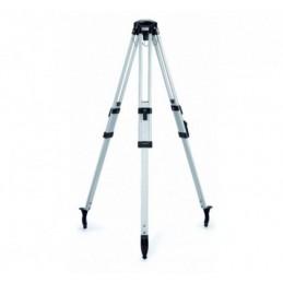 Leica Treppiede CTP 104D-1 790226