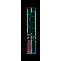 Leica Stadia Telescopica GSS111 741882