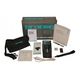 Proceq Pacometro Profoscope+ PR 391 20 000