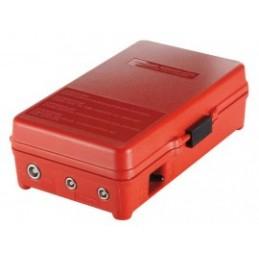 Leica Battery Box GEB63 394792