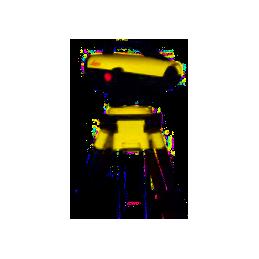 Leica Autolivello Ottico Digitale Sprinter 150M Metric 762630