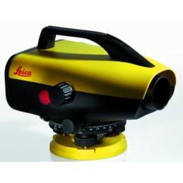 Leica Autolivello Ottico Digitale Sprinter 250M Metric 762631