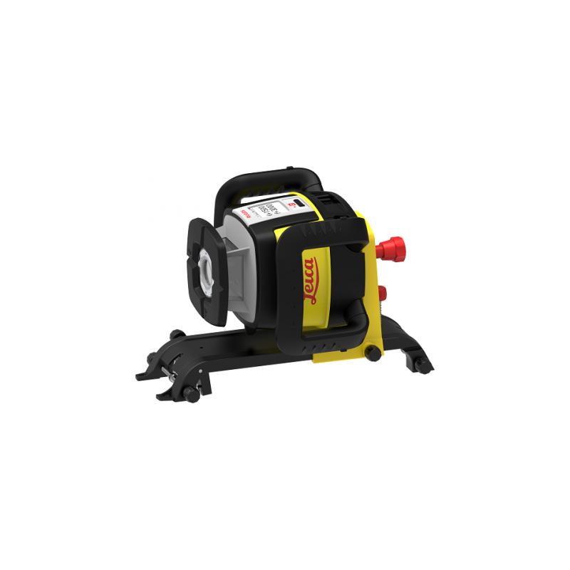 Leica Rugby CLA Allround Basic 6012279