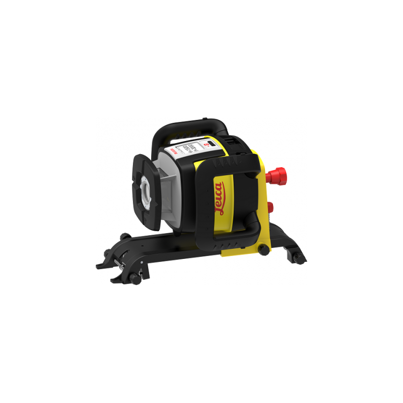 Leica Rugby CLA Allround Kit CLX500 6012282