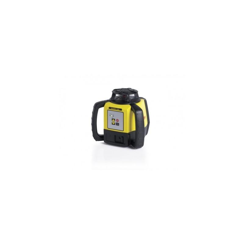 Leica Rugby 620 Rod Eye Basic 120 6011151