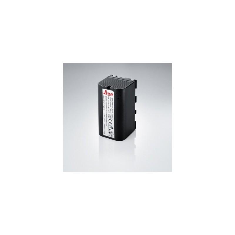 Leica Batteria GEB221 733270