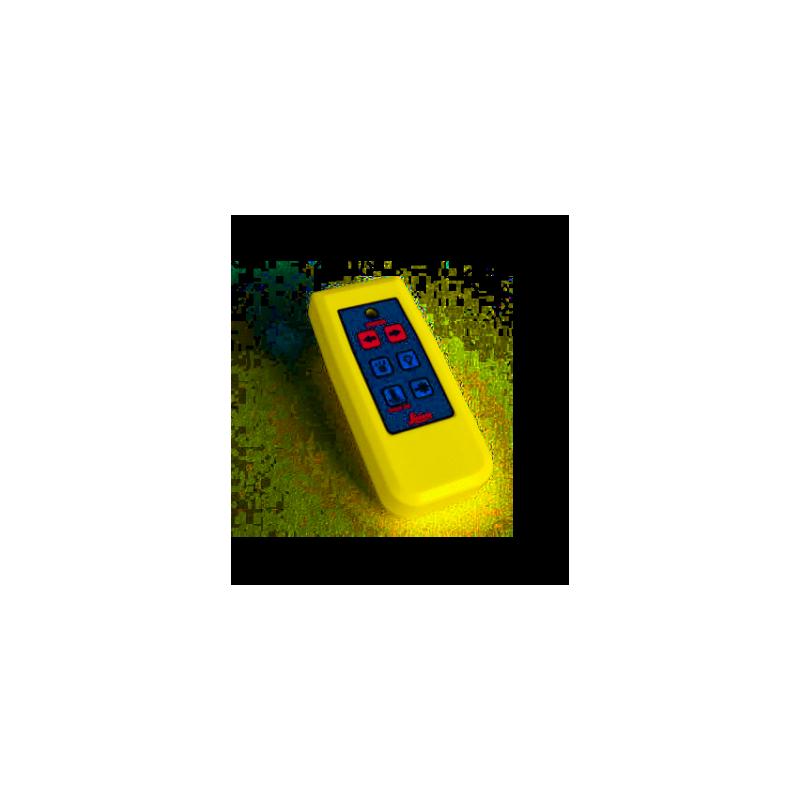 Leica Telecomando Per Livello Piper 746157