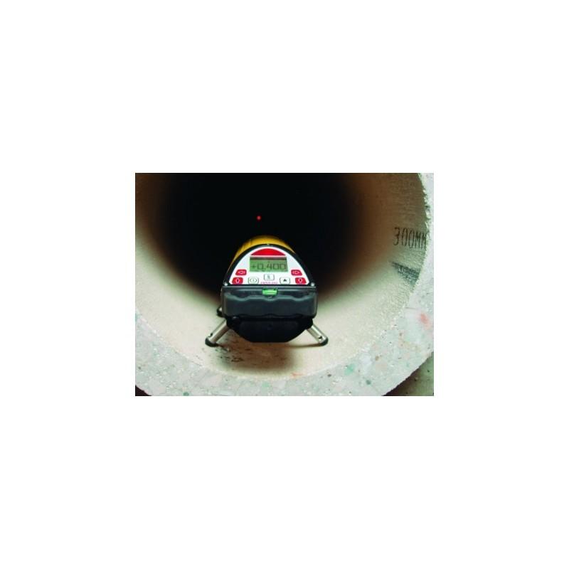 Leica Kit Piedini Di Appoggio Piper 100/200