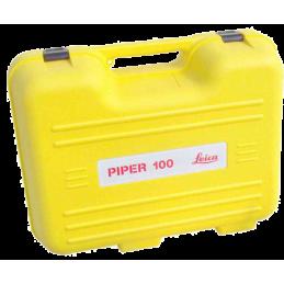 Leica Valigia Trasporto Per Piper 100 746155