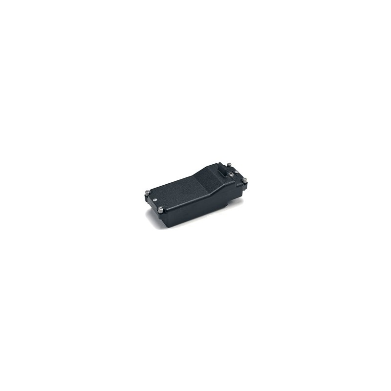 Leica Pacco Batterie Ricaricabile MC200 Depthmaster 817287