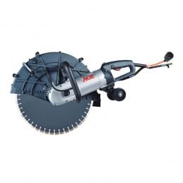 AGP Troncatrice Per Cemento C18 1702021