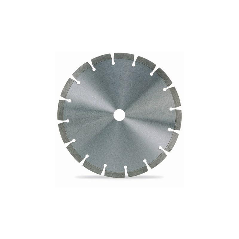 AGP Disco Diamantato Universale Per Troncatrici