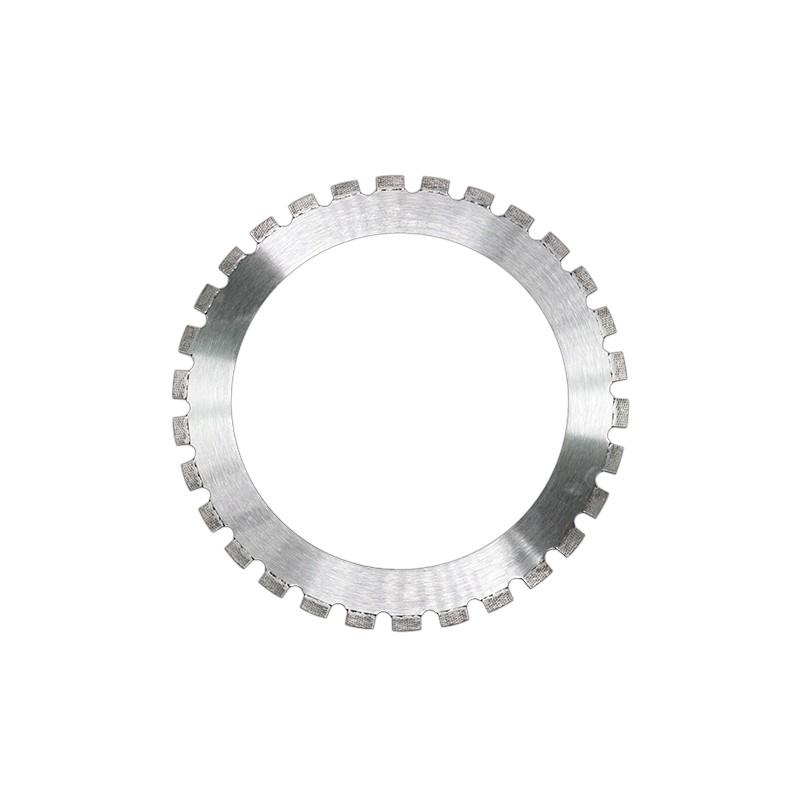AGP Disco Diamantato Ad Anello 330mm R13 / R16 1707477