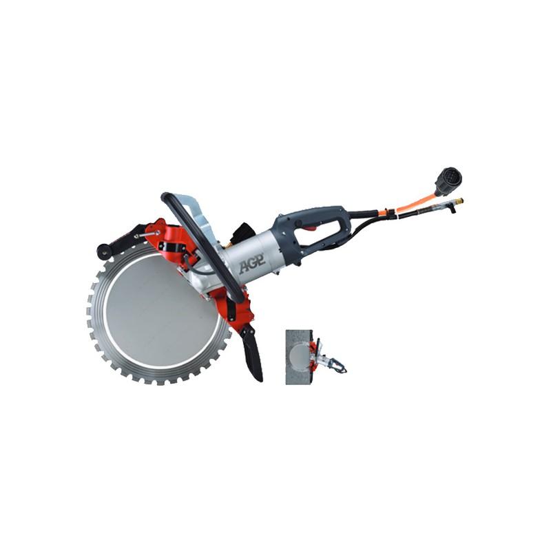 AGP Troncatrice Per Cemento R16 1702045