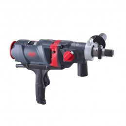 AGP Carotatore DM62 1701109