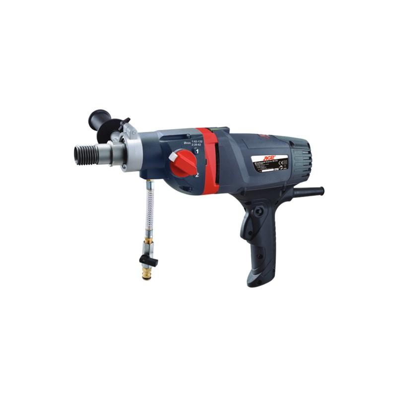 AGP Carotatore DM5 1701031