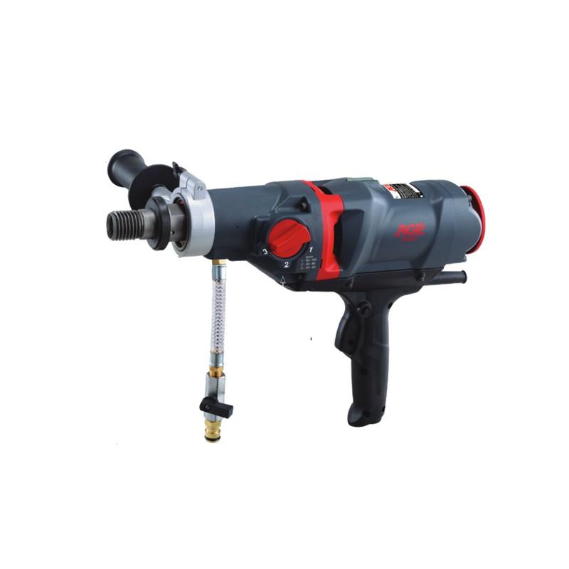 AGP Carotatore DM6P 1701062