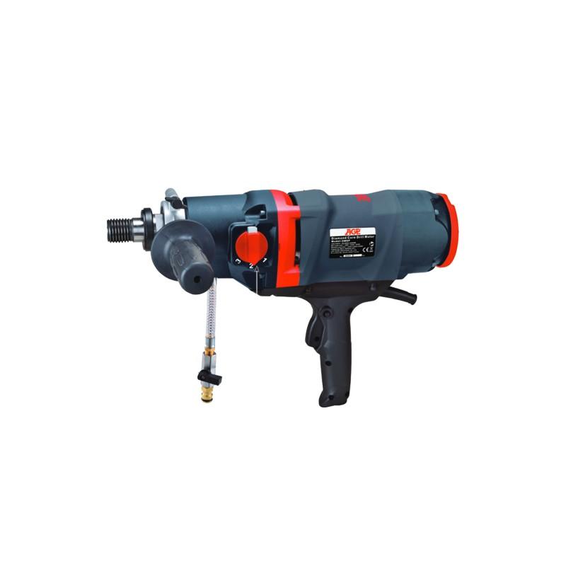 AGP Carotatrice DM8P 1701277