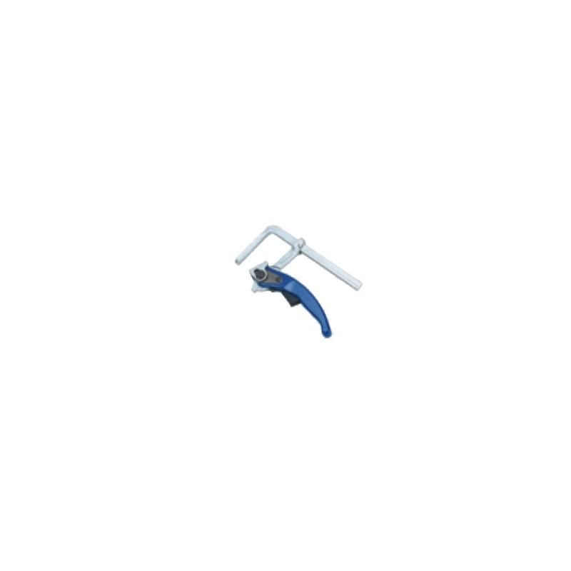AGP Leva Di Bloccaggio Sega Circolare 1707620