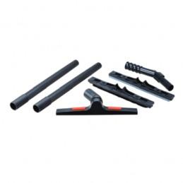 AGP Kit Accessori DS25L / DS35M 1707262