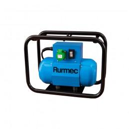 Rurmec Convertitore Steel 2 TG (Con Gabbia) 210.085