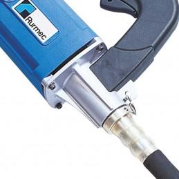 Rurmec Vibratore A Frusta RVF 1400