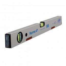 Rurmec Livella LRM 700