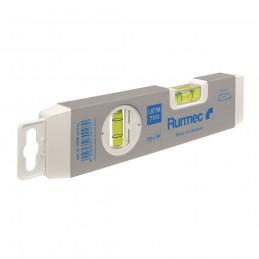 Rurmec Livella LRTM 700 700.027