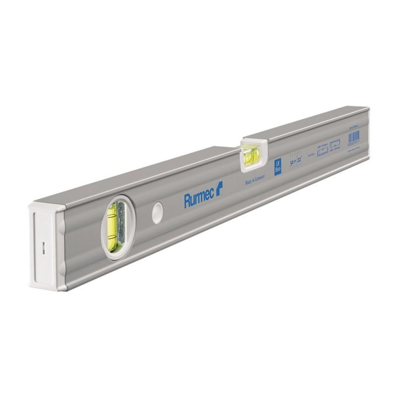 Rurmec Livella LR 800