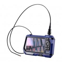 Wöhler Ve 400 Hd Minicamera 6920