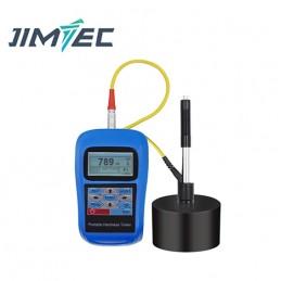 Tester di durezza portatile JH1801 LEO001