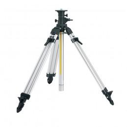 Leica Treppiede CET103 In Alluminio Con Elevazione 768033