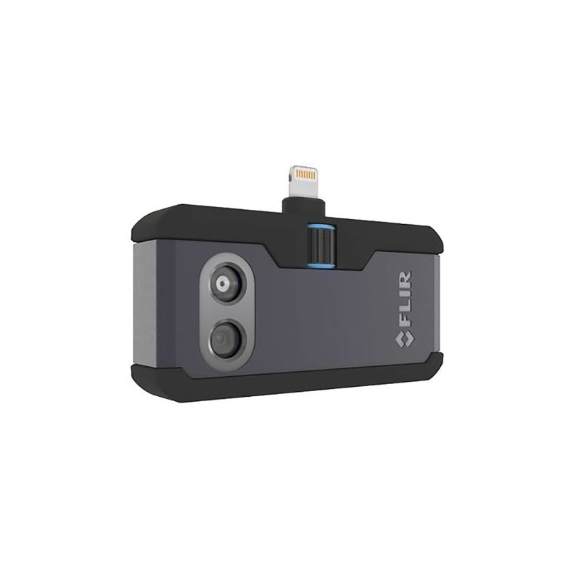 Flir Termocamera ONE Pro Per iOS 435-0006-03