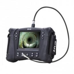 Flir Videoscopio VS70 VS70