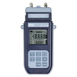 Delta Ohm HD2114.0 Micromanometro - Termometro HD2114.0