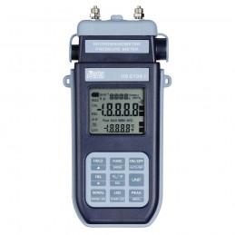 Delta Ohm HD2134.0 Micromanometro A Pressione - Termometro HD2134.0