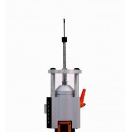 DRC Penetrometro Per Malte RSM PRF0383DRC